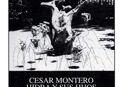Cesar-Montero05