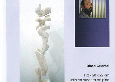 Cesar-Osorio