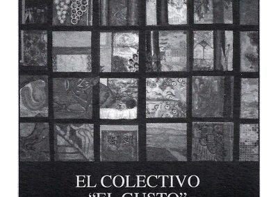 Colectivo-El-gusto05