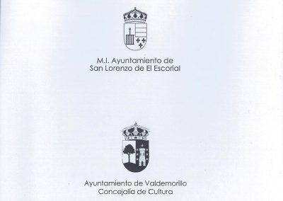 Contraportada-catalogo-MTG-2011