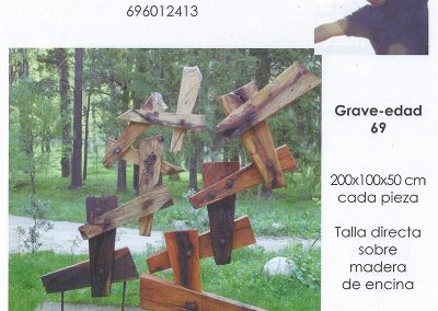 David-Gonzalez-Grande