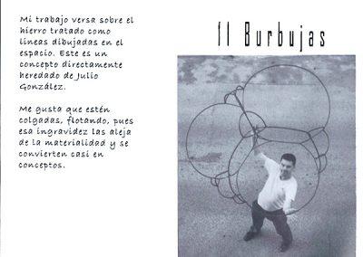 Diego-Canogar-02
