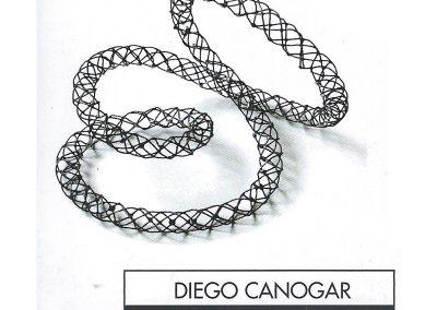 Diego-Canogar