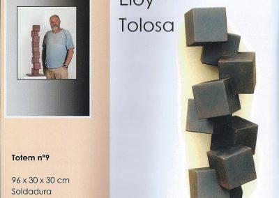 Eloy-Tolosa