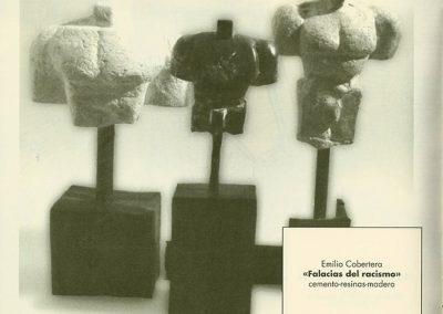 Emilio-Cobertera-01
