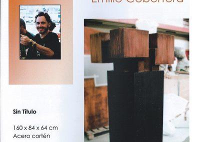 Emilio-Cobertera