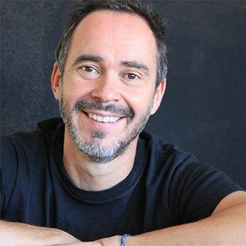 Emilio Cobertera