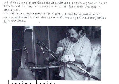 Esteban-Ortego-02