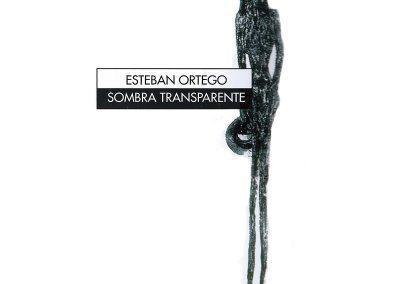 Esteban-Ortego