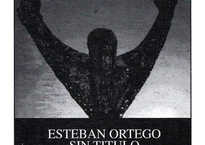 Esteban-Ortego05