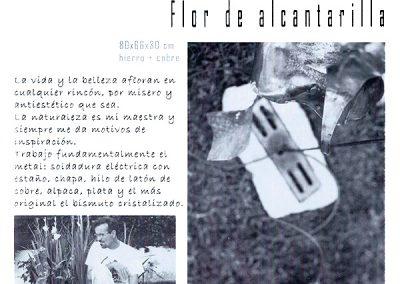 Felipe-Romero-02