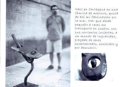 Francisco-Cespedes-02