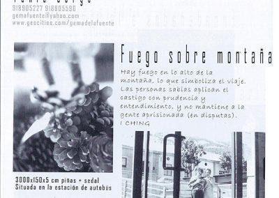 Gema-de-la-Fuente_Tania-Jorge-02