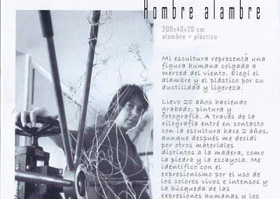 Gloria-Ducas-02