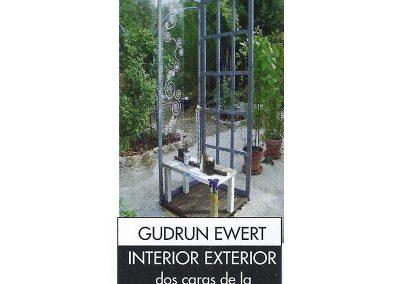Gudrum-Ewert