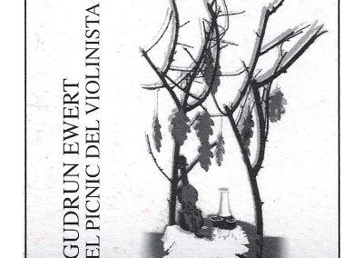 Gudrum-Ewert05