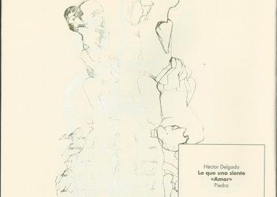 Hector-Delgado-01