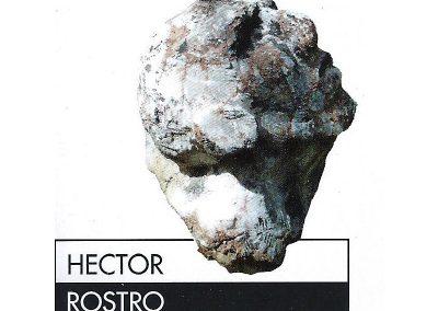 Hector-Delgado