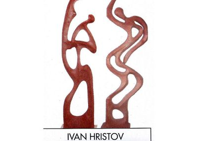 Ivan-hristov