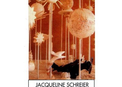 Jacqueline-Schreier