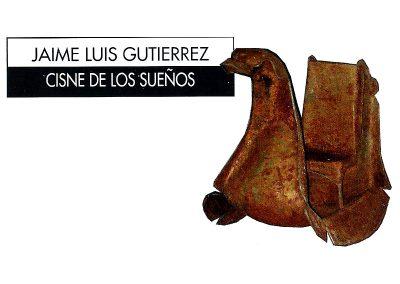 Jaime-Luis-Gutierrez