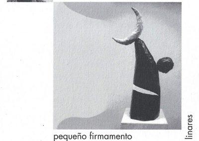 Jesus-Linares-04