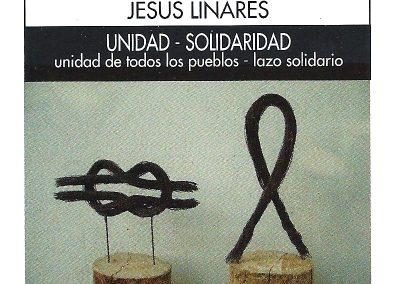 Jesus-Linares