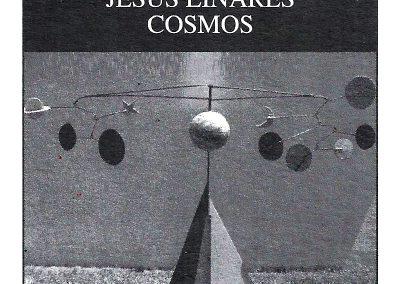 Jesus-Linares05