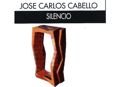 Jose-Carlos-Cabello