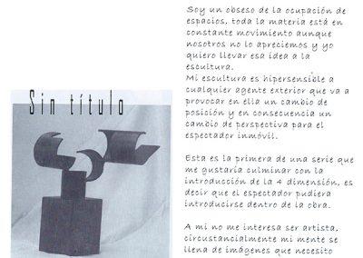 Jose-Francisco-Rubigno-02