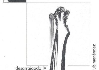 Jose-Luis-Menendez-04