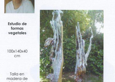 Jose-Luis-Romero