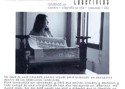 Julia-Montero-02