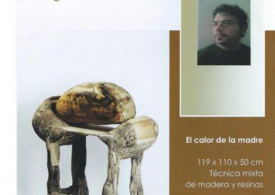 Luis-Miguel-Rubio-Carrasco
