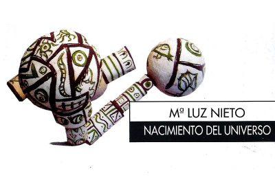 M.Luz-Nieto