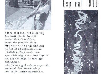 Manuel-Calvo-02