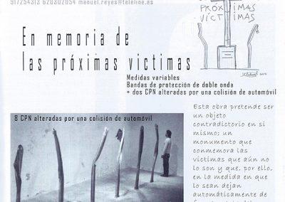Manuel-Ludegna-02
