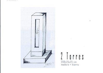 Mara-Suarez-02