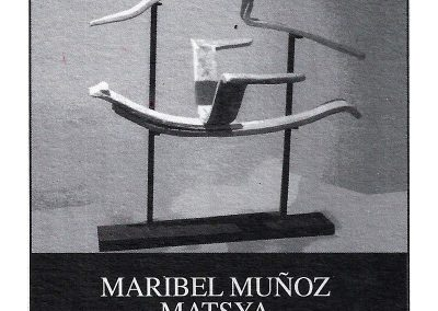Maribel-Mugnoz05