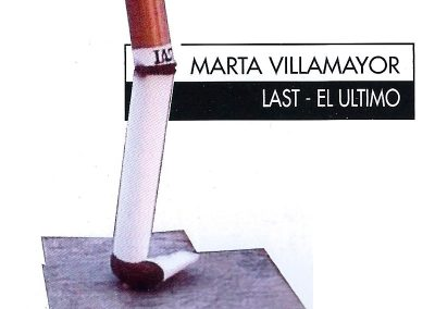 Marta-Villamayor