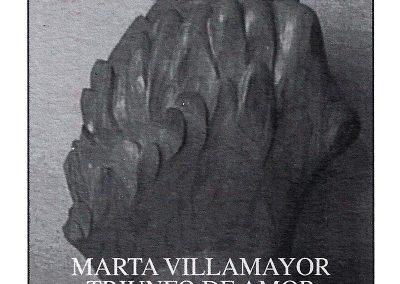 Marta-Villamayor05