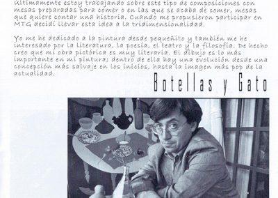 Miguel-Jimenez-02