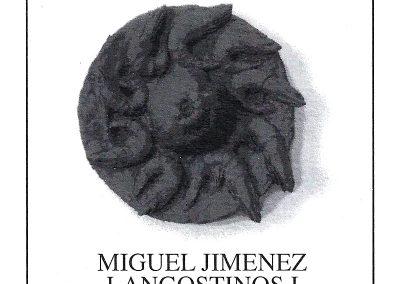 Miguel-Jimenez05