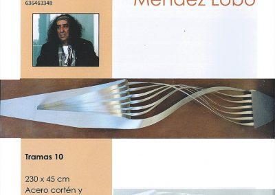 Oscar-Mendez-Lobo