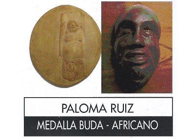 Paloma-Ruiz