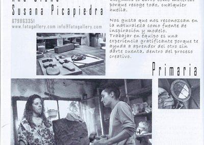 Prado-de-Fata_Ana-Olano_Susana-icapiedra-02