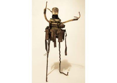 Rafa-Hernández-Benjumeda-Criaturas-Masai