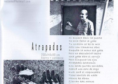 Reinaldo-Zamora-02