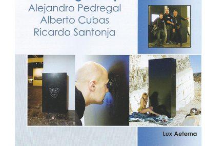 Ricardo-Santonja-Alberto-Cubas-Alejandro-Pedregal