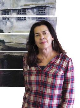 Teresa Esteban